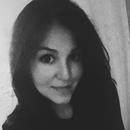 Алиса Трофимова