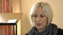 S úctou ke smrti - svědectví Jany Beránkové
