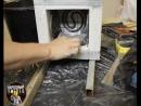 Делаем печь для плавки своими руками