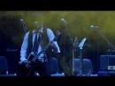 ГРУППА ЗЕМЛЯНЕ_ Каскадеры- СКК Олимпийский 24.05.2013 _ сольный концерт