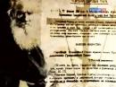 3 Исторические Путешествия Ивана Толстого 3 Серия Два Наследника
