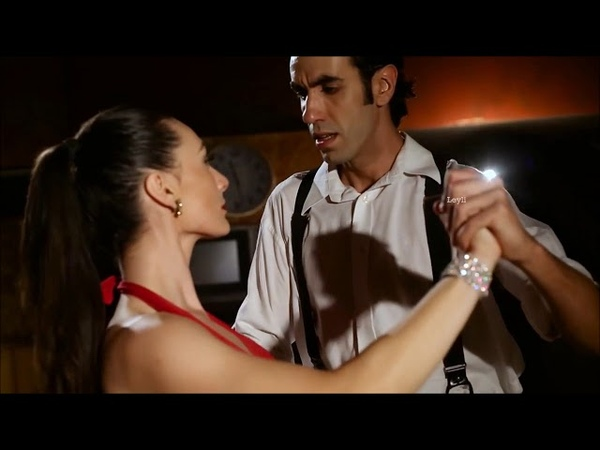 Tango D'amor - Tango Jointz