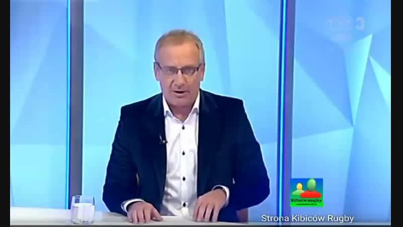TVP3 Budowlani SA Łódź - Lechia Gdańsk skrót meczu 27.mp4