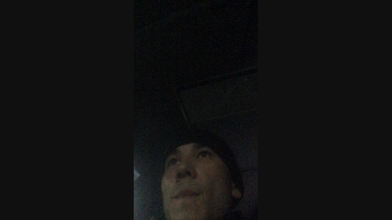 Adlet Almaty — Live