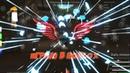 ИГРАЮ В РОБЛОКС В РЕЖИМ-Epic Minigames (PLAY ROBLOX MODE-Epic Minigames😉