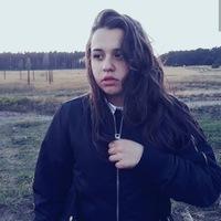Кристина Гончарова