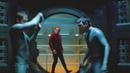 Star Trek от Квентина Тарантино 5