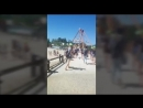 Video_20180814153009388_by_imovie.mp4