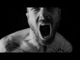 BLOODSPOT - Volcanos Brutal Death Metal Thrash Metal