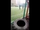 Маргарита Уварова-Гладких - Live