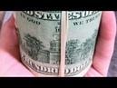 Как заработать деньги в интернете Бесплатно раздачи денег