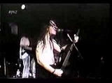 Carcass - Carnal Forge (Live In Berkeley 1994)