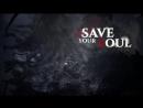 Sinner Sacrifice for Redemption - Release Date Trailer