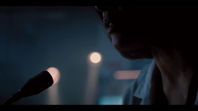 Титаны - Промо (1x07)