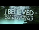 Beneath The Gates Of Splendor - Lyric Video By ARMOR OF GOD