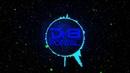 Evanescence - Bring Me To Life (Levela Bootleg) [Free]