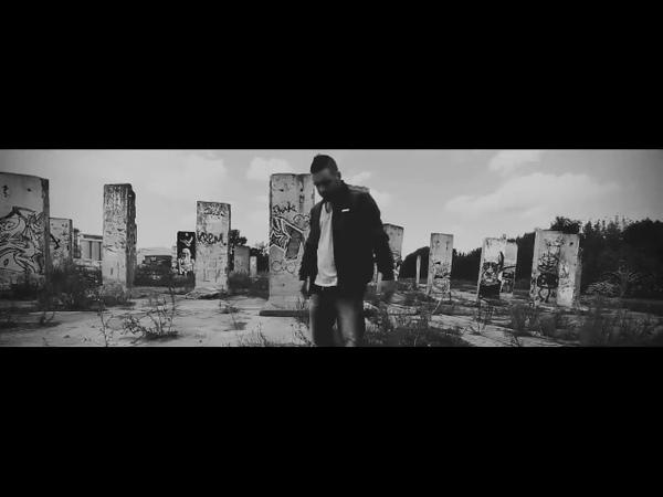 BUSHIDO feat. FLER - ENGEL (Official Music Video)