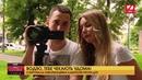 Відомі львів'яни записали звернення для боротьби проти ДТП
