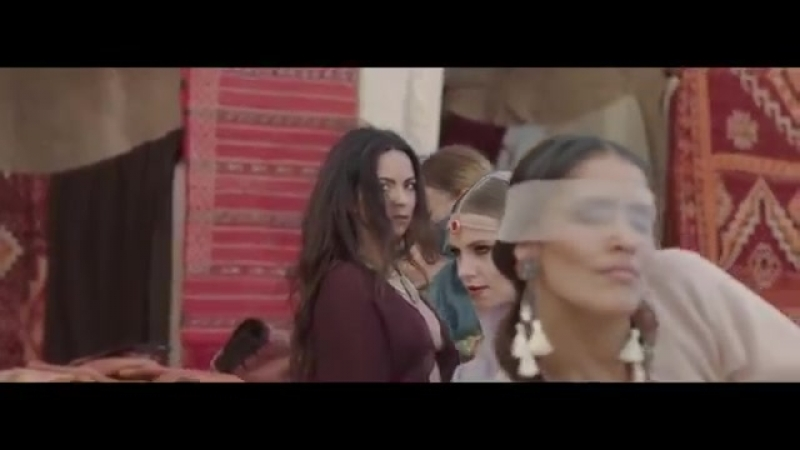 INNA - Yalla - Official Music Video.mp4