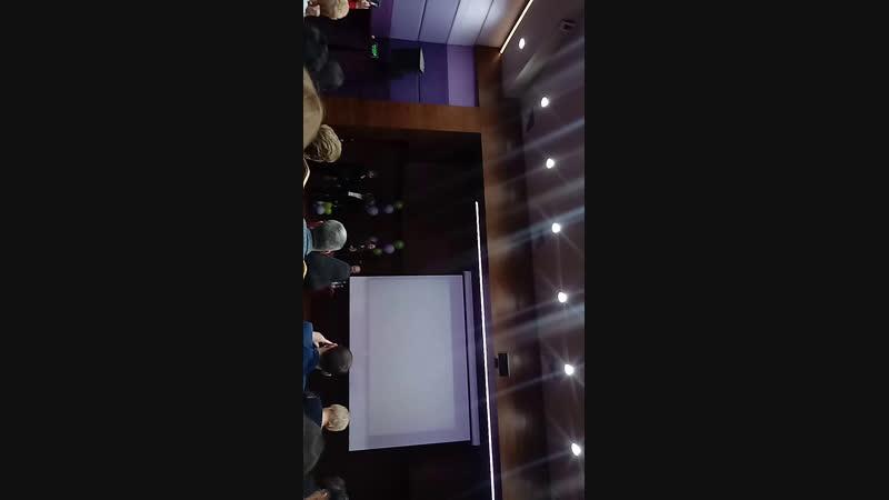 Внимание! Тренинг в области Успеха из города Казань  Войди на сайт портала andrei1981.st10.suspecial