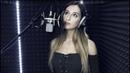 Stone cold | Eliza Semeonidis (Demi Lovato cover)
