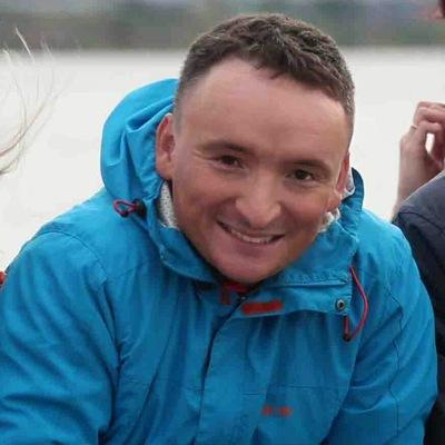 Валентин Юрченко