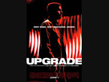 АпгрейдUpgrade (2018г)трейлер