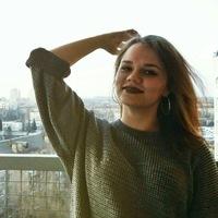 Аватар Evgeniya Grigorovich