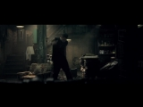 Eminem - Not Afraid (Your Music)