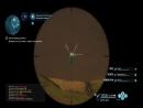 Sword Art Online Fatal Bullet Betrayal Of Comrades 14