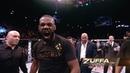 UFC 232: Джон Джонс vs Александр Густафссон - Превью