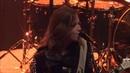 Halestorm - It's Not You (Live - AB - Brussels - Belgium - 2013)