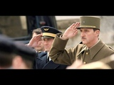 Le Grand Charles - Film documentaire (Bonne qualit