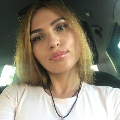 Ирина Бассейнова