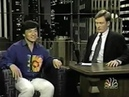 Jackie Chan / Джеки Чан