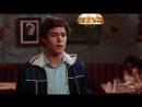EnglishThruTVseries TheOC S01E05 -05 - keg - honeys - ascot - Grey Poupon