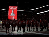 Banner Night at Capital One Arena