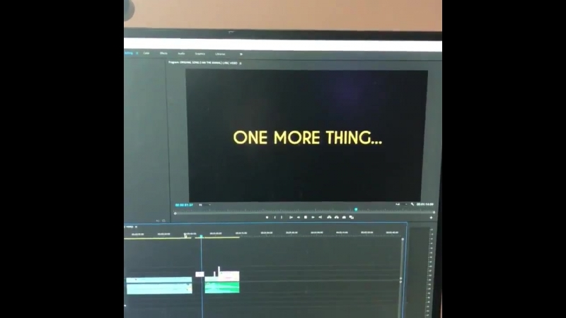 Prepping the trailer for TMG and just thought... Hmmmm...