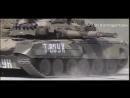 Т 80 Основной Боевой Танк Main Battle Tank T 80