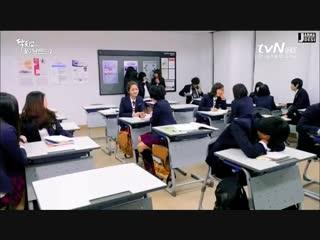 Korean_mix_hindi_songs_2019_song_cover_by_hiten_jamma_desi.mp4