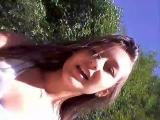 Ангелина Выхрист - Live