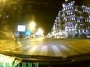 Ночные разборки Баку