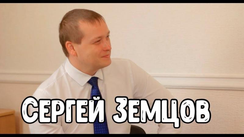 Особо Опасный Юрист вещает о покушениях о полиции о Хахалевой Навальном и о своем канале