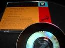 Justin Warfield - K Sera Sera (Six Feet Remix) (1993)