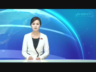 《야합과 망동으로 최후발악하는 자유한국당》-남조선신문이 비난- 외 1건
