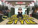 PSY Gangnam Style Remake from Belarus