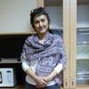 Azhar Mukhamedzhanova