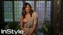 Life Lessons with Priyanka Chopra Jonas Cover Stars InStyle