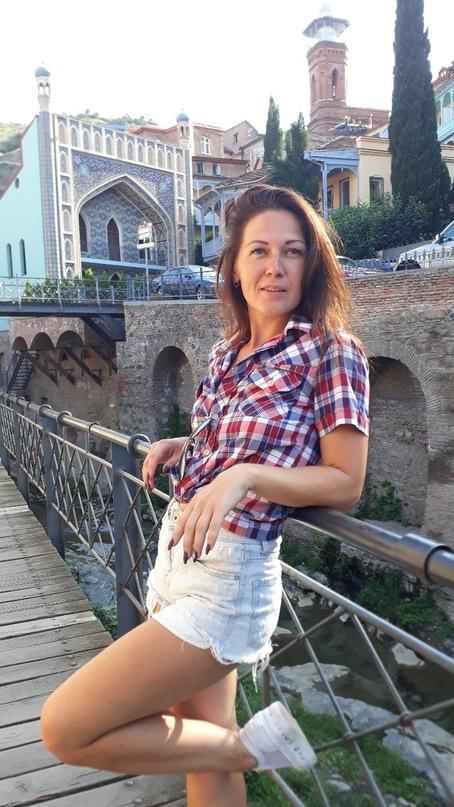 Любовь Арбузова | Нижний Новгород