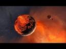 Kosmos haqqinda maraqli ve bilinmeyen 26 melumat